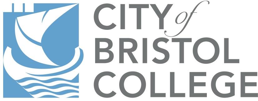 CoBC_Logo.jpg