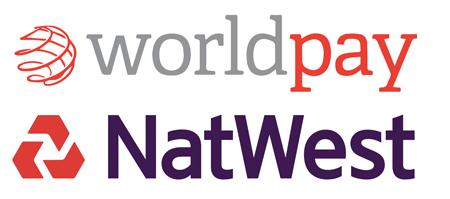 Worldpay-Natwest Logo.jpg