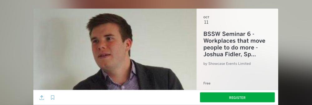 Click here to Book Free Tickets Now - https://calum-hutchinson-spectrum-seminar.eventbrite.co.uk