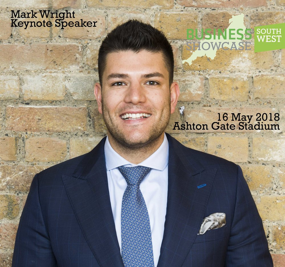 Mark Wright at BSSW.jpg