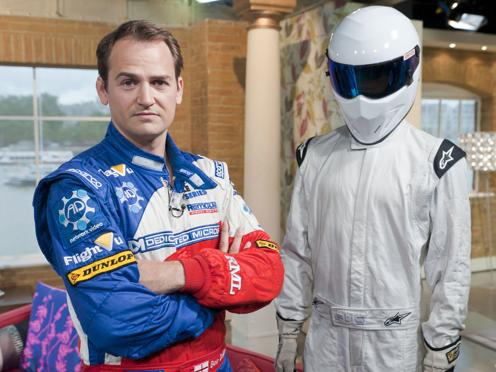 Ben-The-Stig-Collins[1].jpg