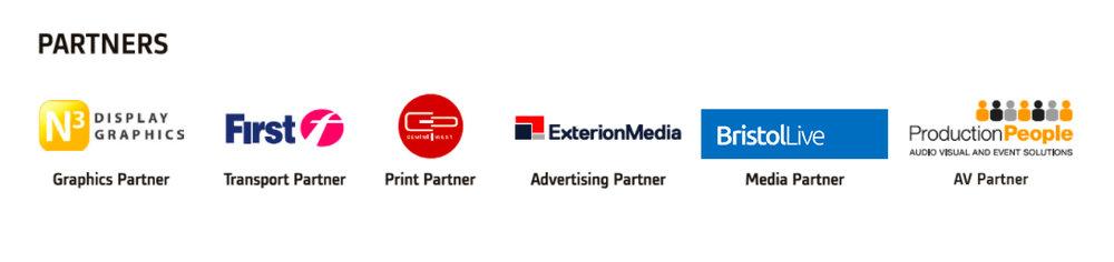 New Partner Banner.jpg