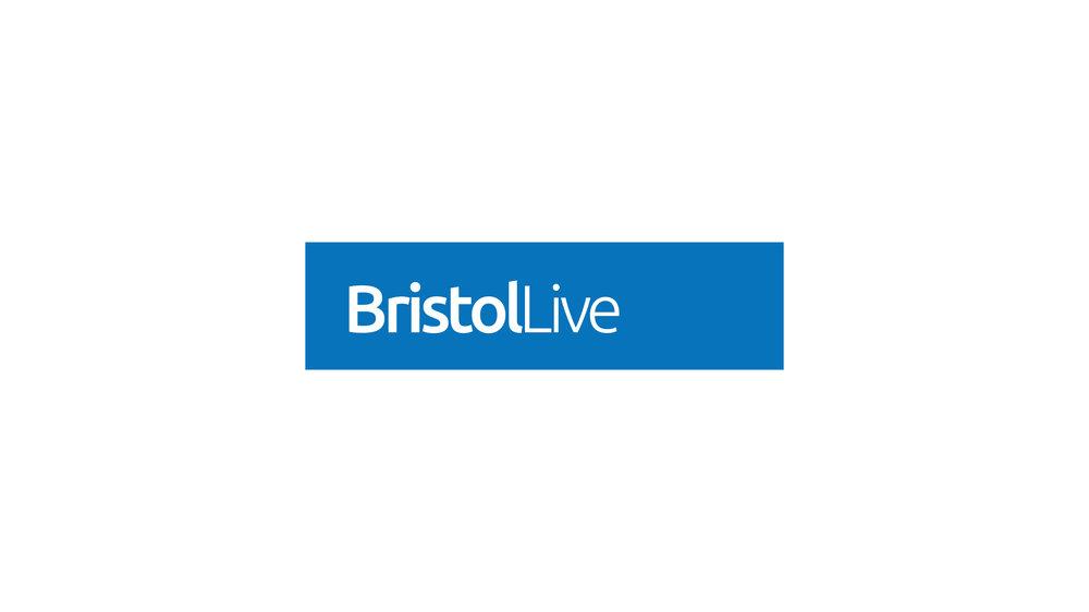 Bristol Live - Brand.jpg