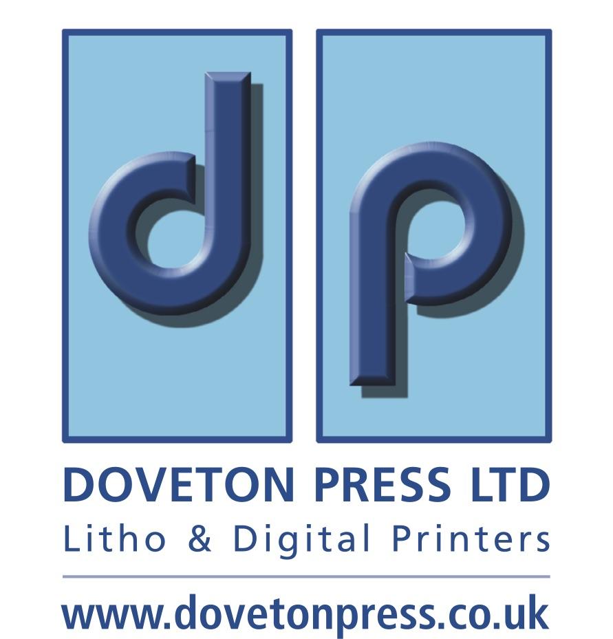 Doveton logo.jpg