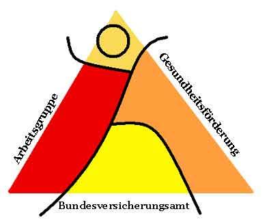 LOGO-Arbeitsgruppe-BVA-Groß-(1).jpg