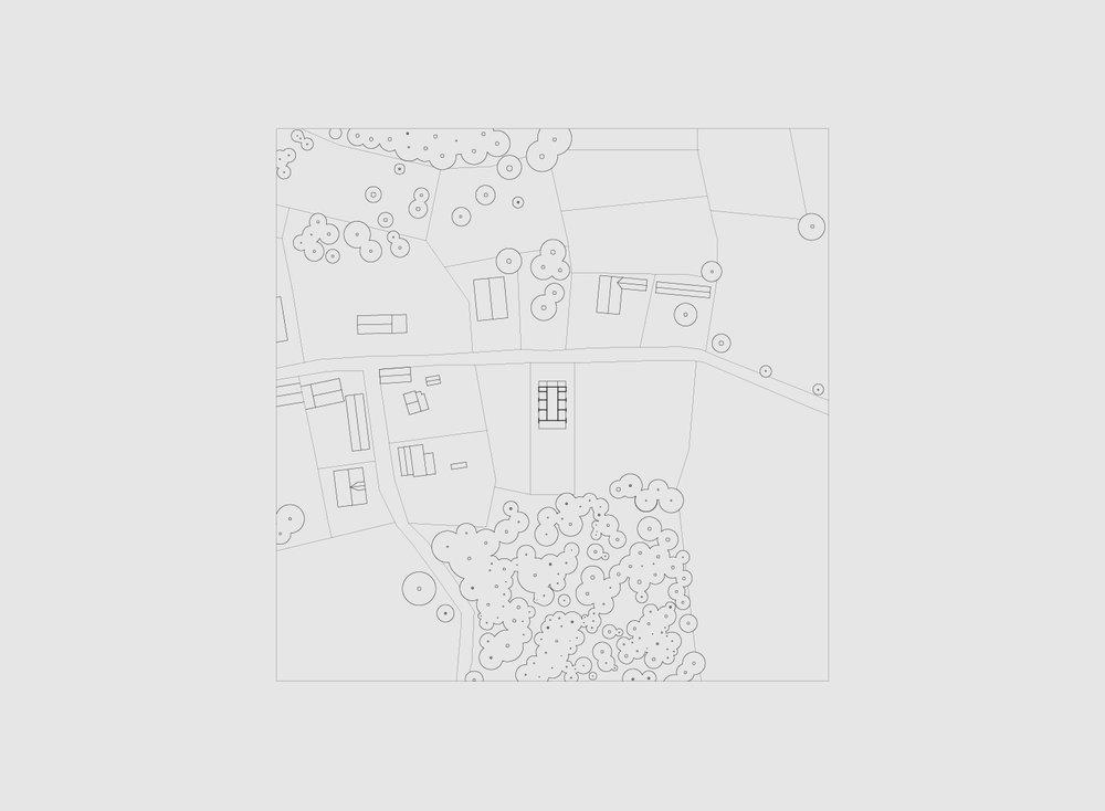 GEN006_170206_Site.jpg