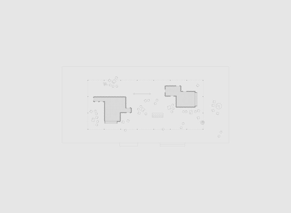 grounndplan-01.jpg