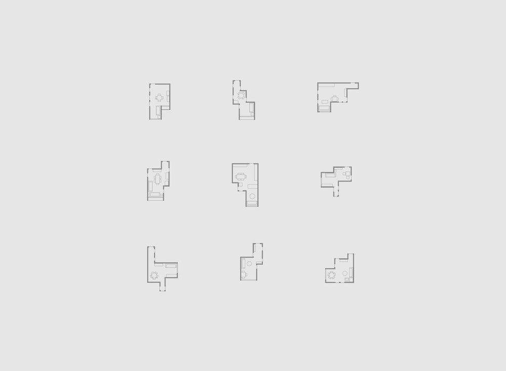 Typologystudies-01.jpg