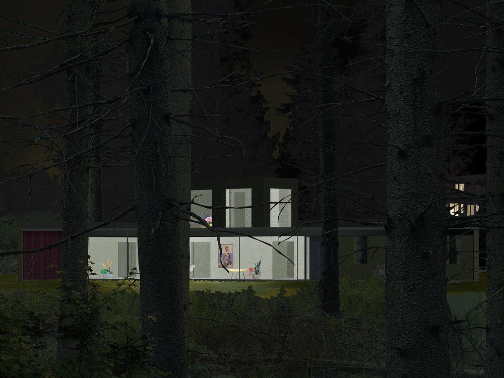 Forest Villa.jpg