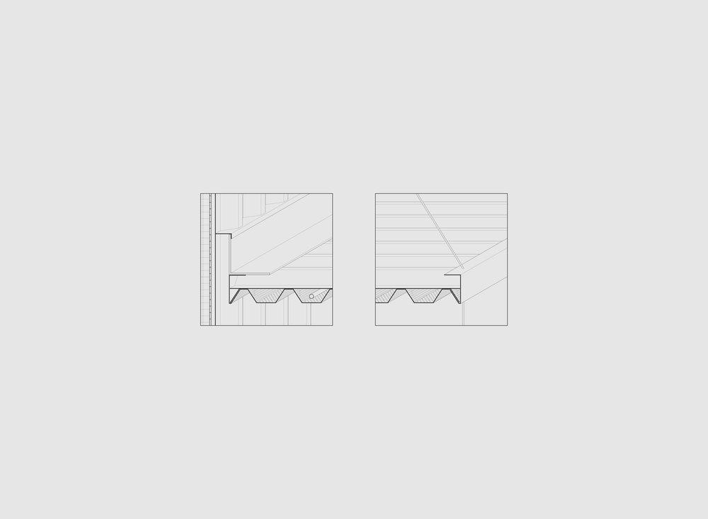 details-01.jpg