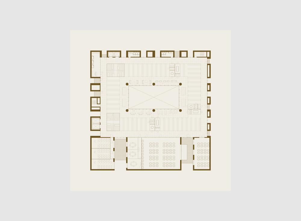 Plan+3-01.jpg