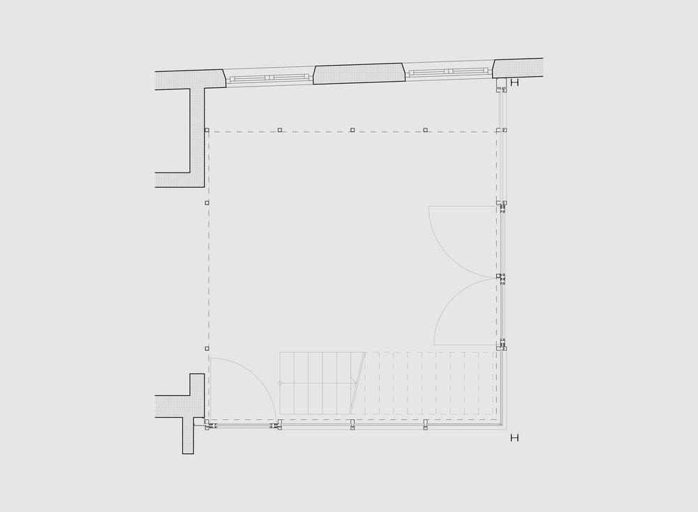 Blue-binder_plan-01.jpg