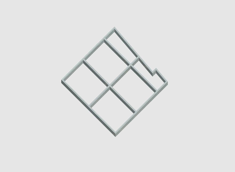 cross diagram-01.jpg