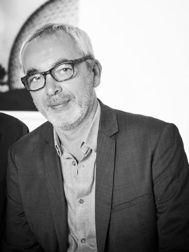 Fred - #résidence - Serial entrepreneur, spécialiste en marketing, vin, agrotech, digital