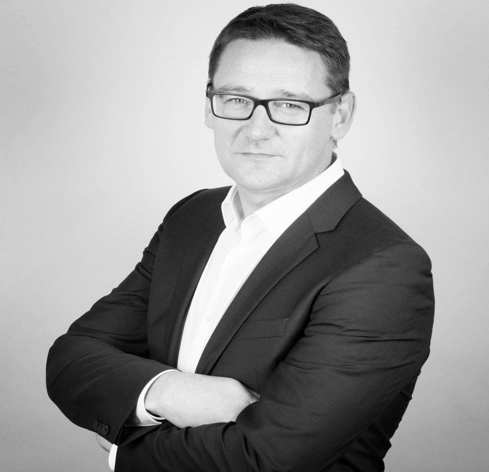 Fred - #intervenant - Entrepreneur, spécialiste des sciences du vivant // stratégie, études de marché