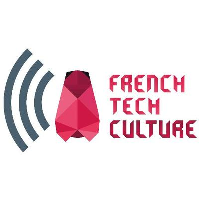 french tech culture.jpg