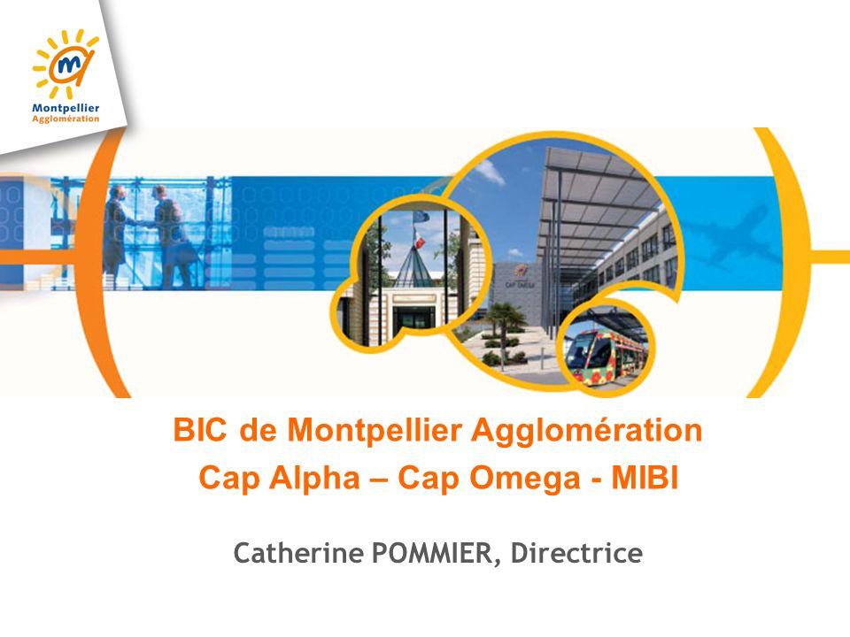 BIC+de+Montpellier+Agglomération+Cap+Alpha+–+Cap+Omega+-+MIBI.jpg