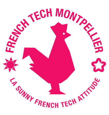 logo-french-tech_0.png