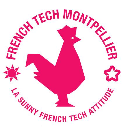 logo-french-tech_0.png
