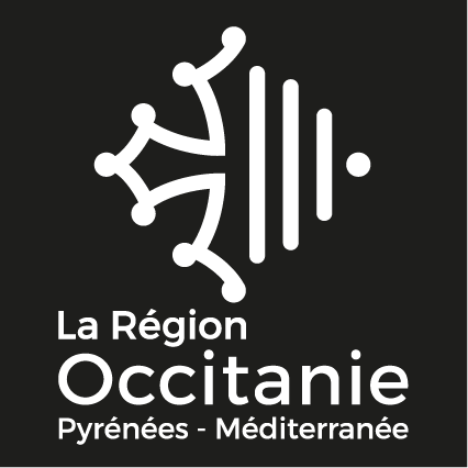 Action soutenue par la Région Occitanie