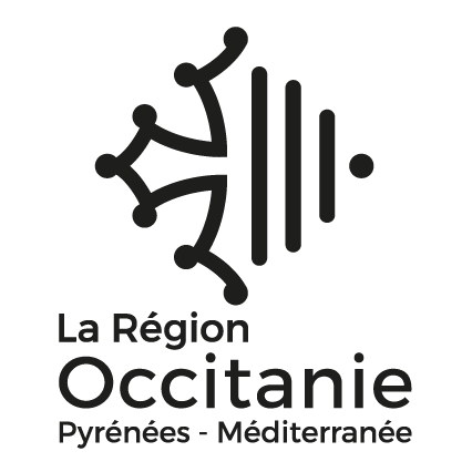 Action soutenue par la Région Occitanie