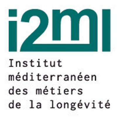 I2ML.png