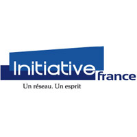 france initiative.jpg