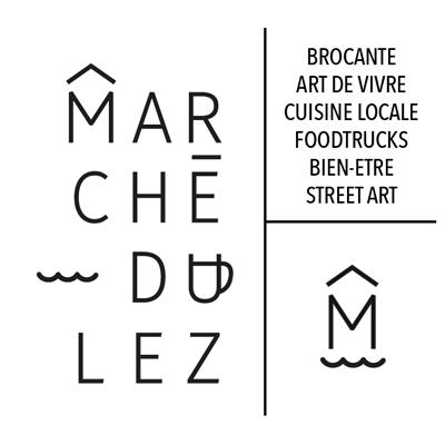logo-marche-du-lez.png