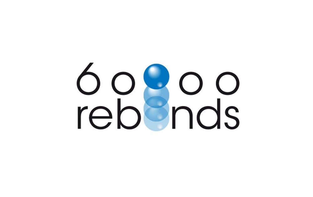 60000 rebonds.jpg
