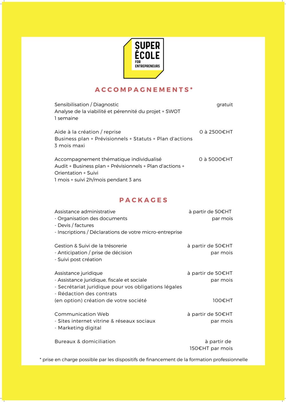 Affiche Super Ecole tarifs.png