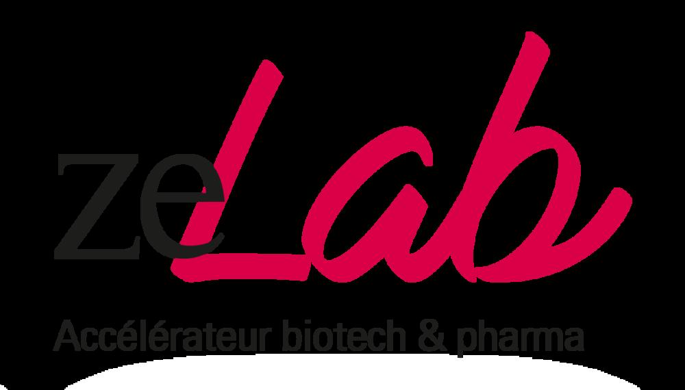 zelab_logo.png