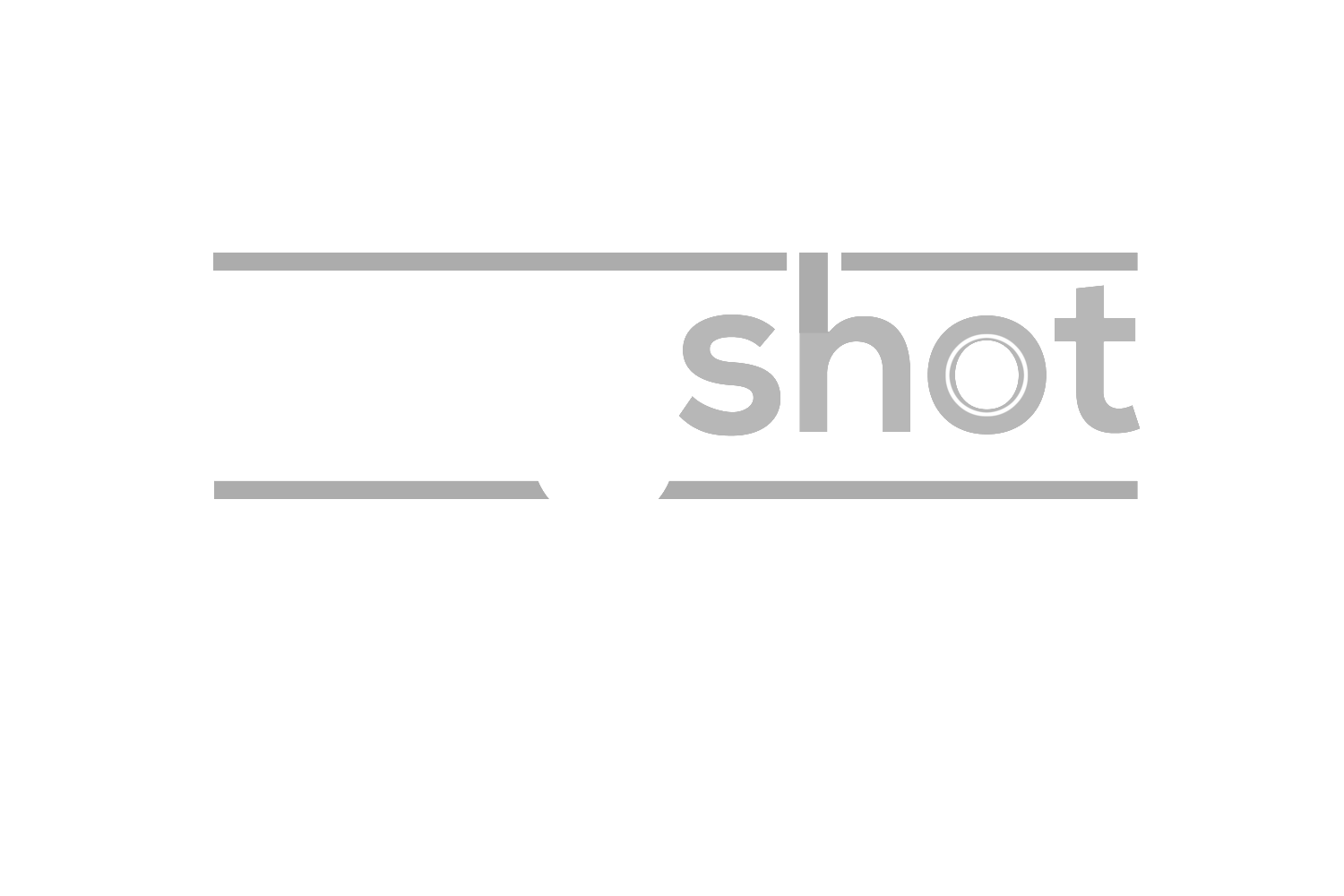 Mugshot Sports Photos