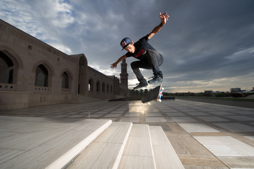 Local_Hero_Skateboarding_2014-28.jpg