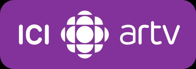 logo-ici-artv-2016.1003.png