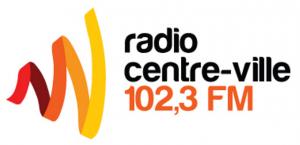 CINQ-FM-1-300x145.png