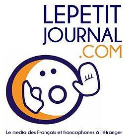 LePetitJournal.jpg