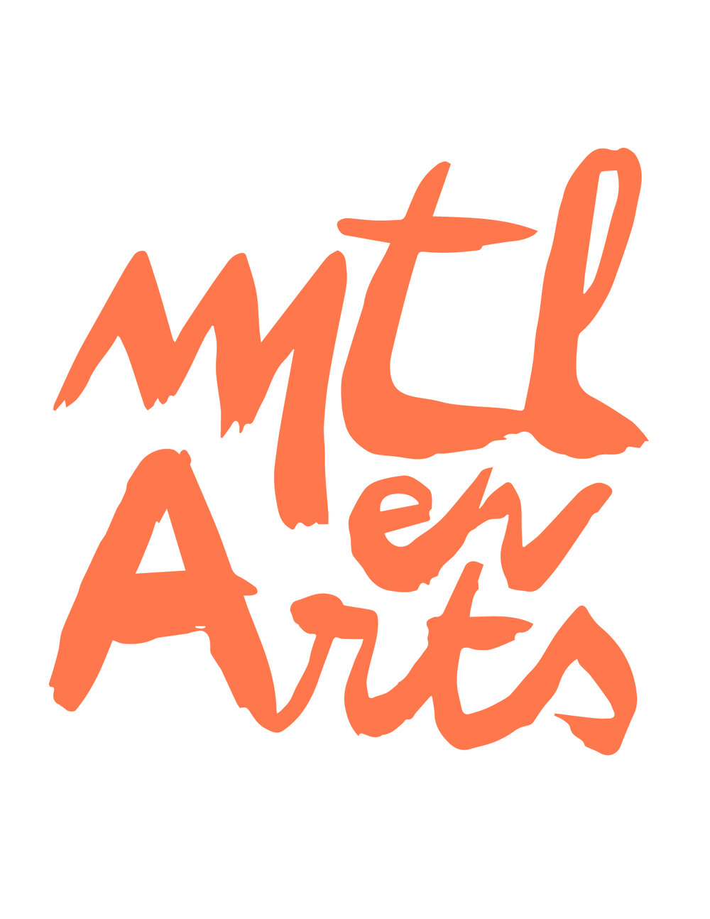 Logo-Mtl-en-Arts-ORANGE-jpeg-1.jpg