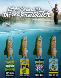 sweetwater brew may 2017