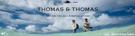 saltwater thomas and thomas.jpg