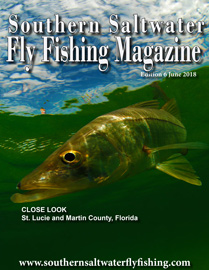 Southern-Saltwater-Fly-Fishing-Issue-5-Spring-2018-cover.jpg