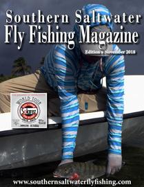 ssff-issue-8-nov-2018-cover.jpg