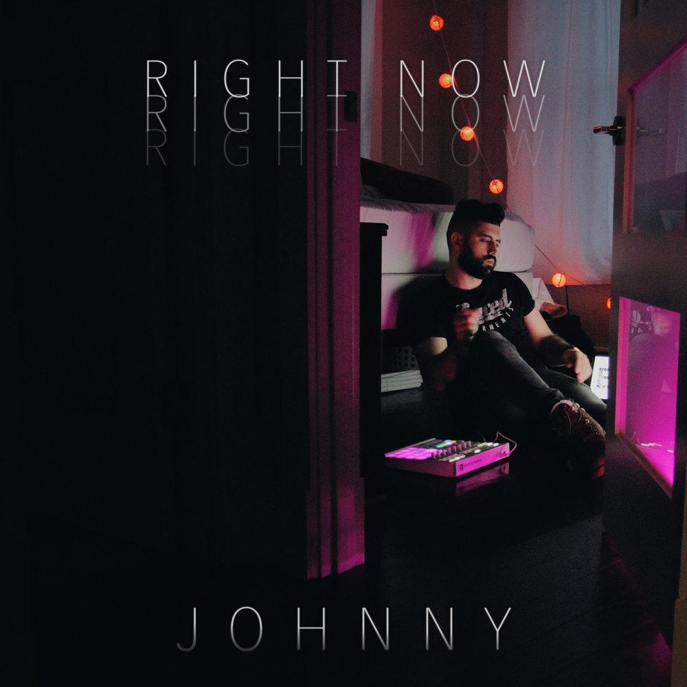 LISTEN-TO-JOHNNY-RIGHT-NOW-ART-JOHN-WHORISKEY-JR.jpg