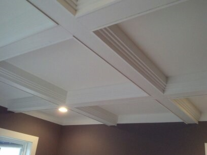 Box ceilings1.jpg