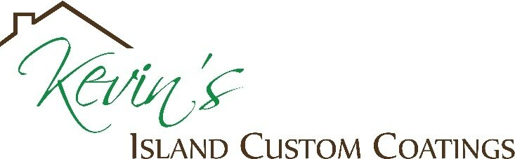 Kevin's Island Custom Coatings