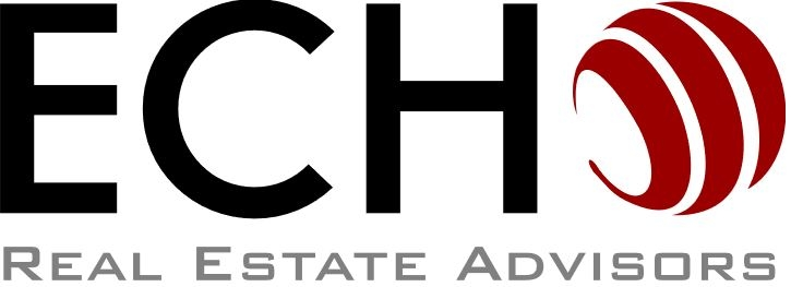 Echo Real Estate Advisors
