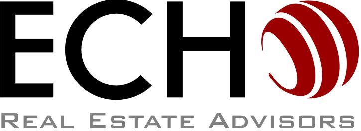 echo business advisors.png