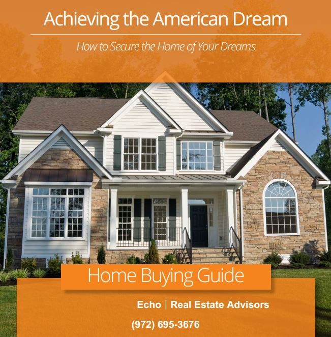 Download  Buyer's Guide -