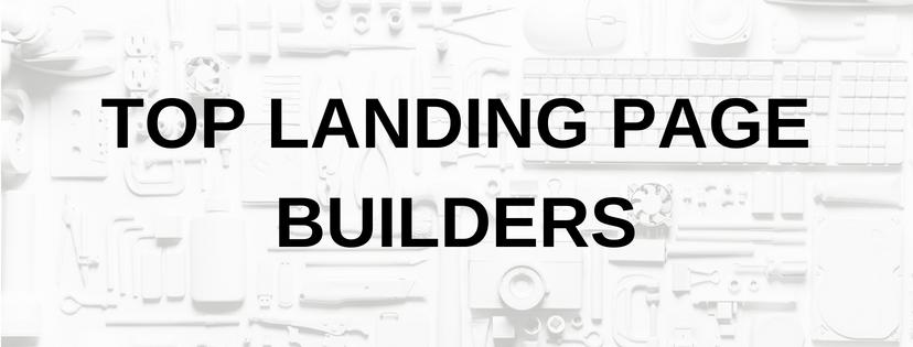 Top Landing Page Builders.png