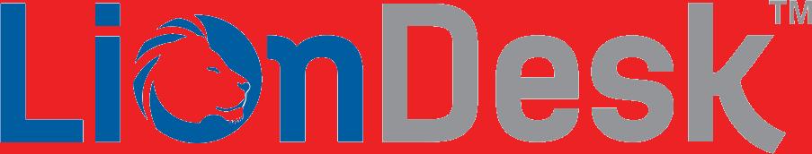 liondesk-transaparent-logo.png