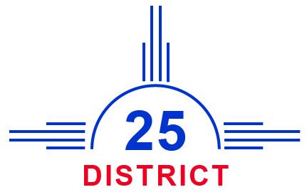 D25 logo 1.jpg